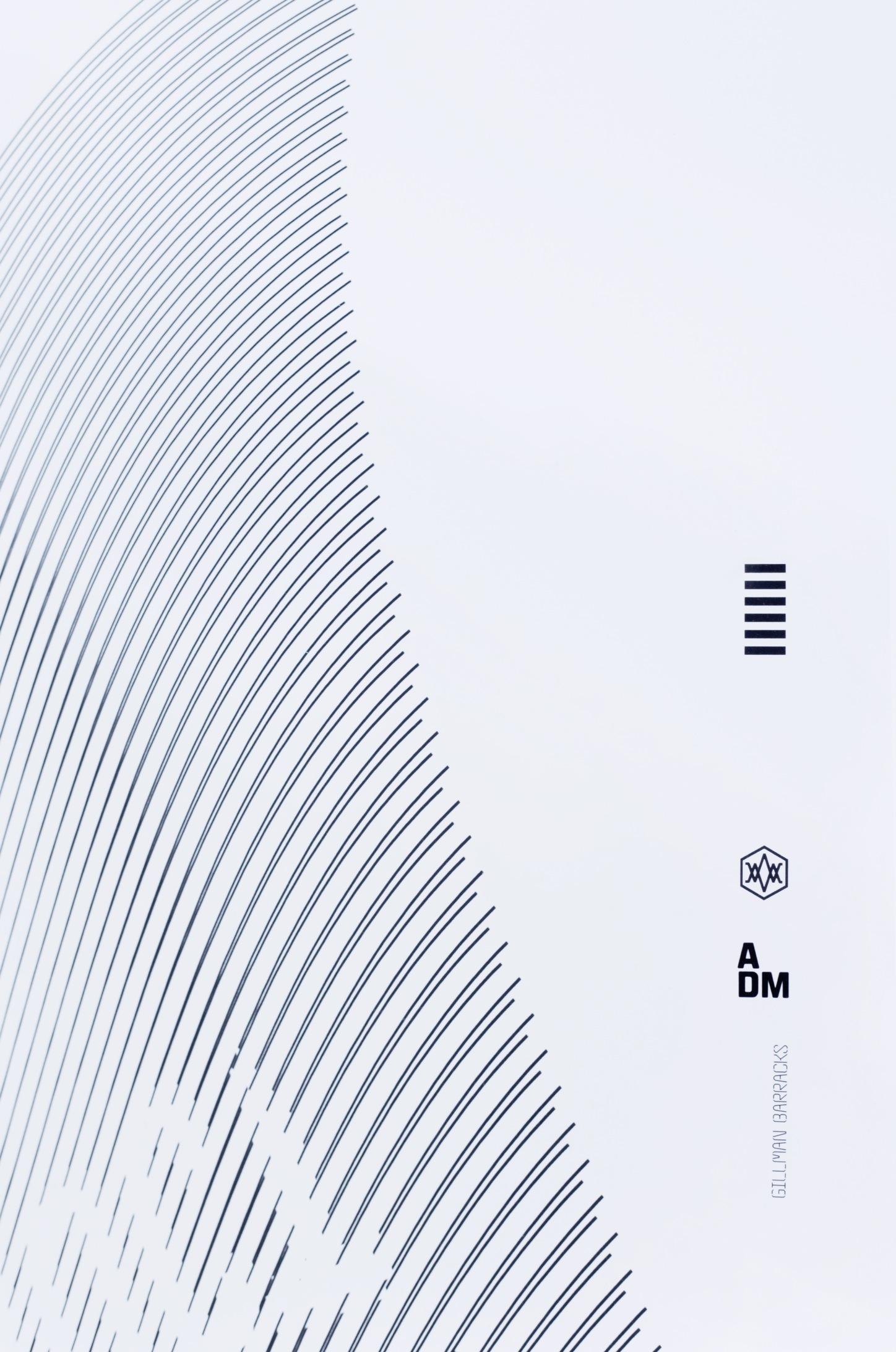 004 .jpg