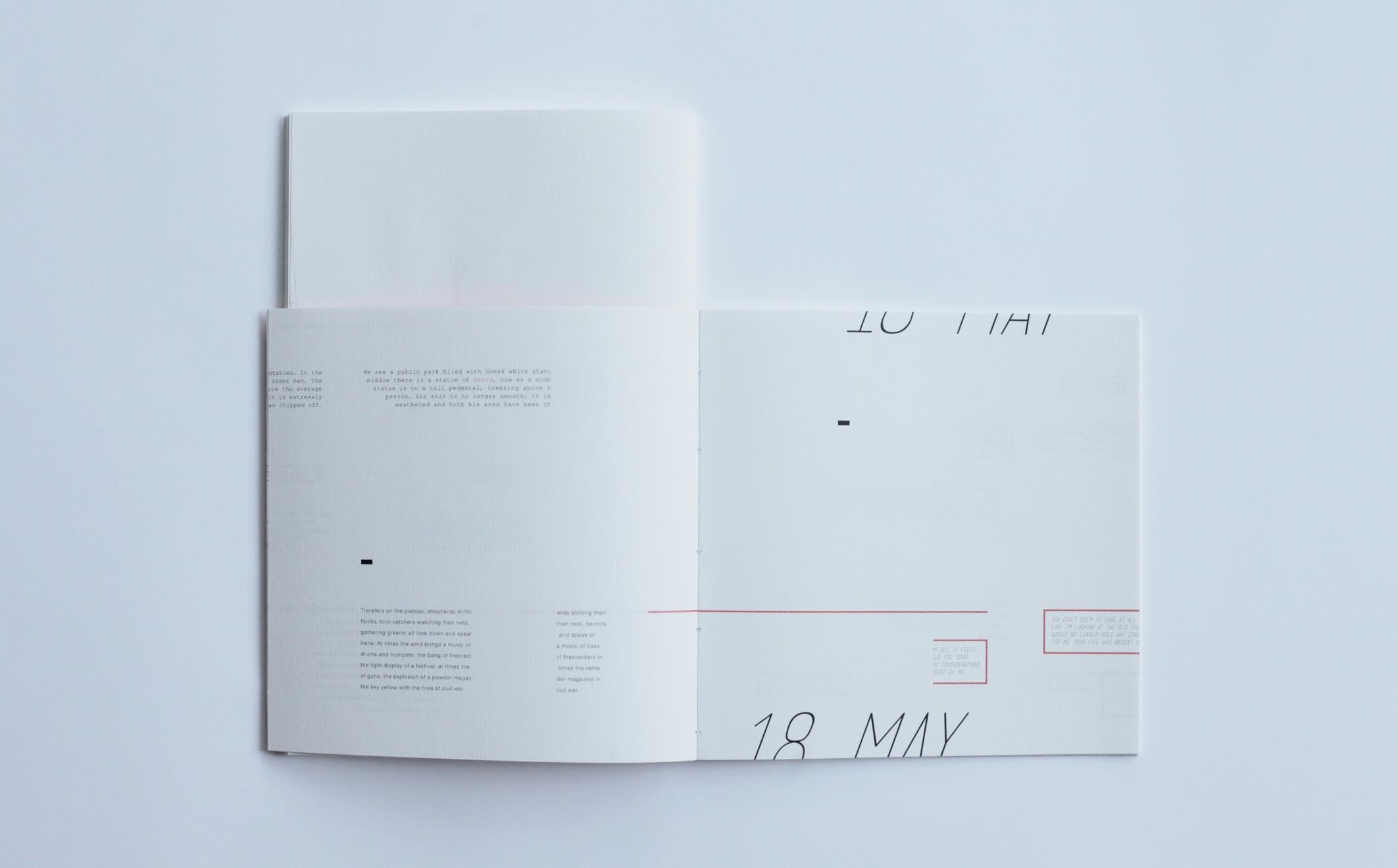 010 .jpg