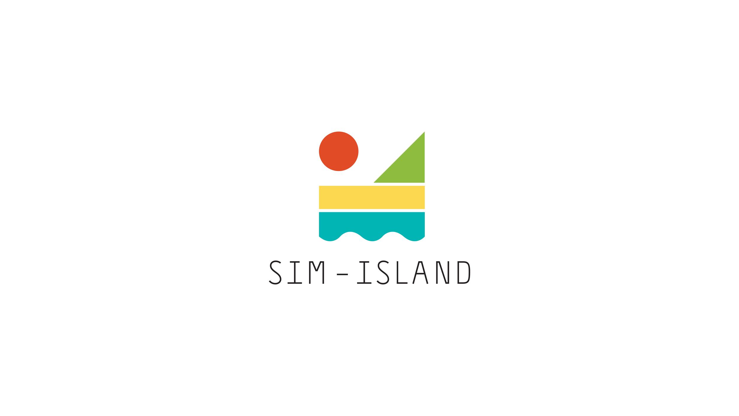 Warren Tey_02_Logo_Simisland.png
