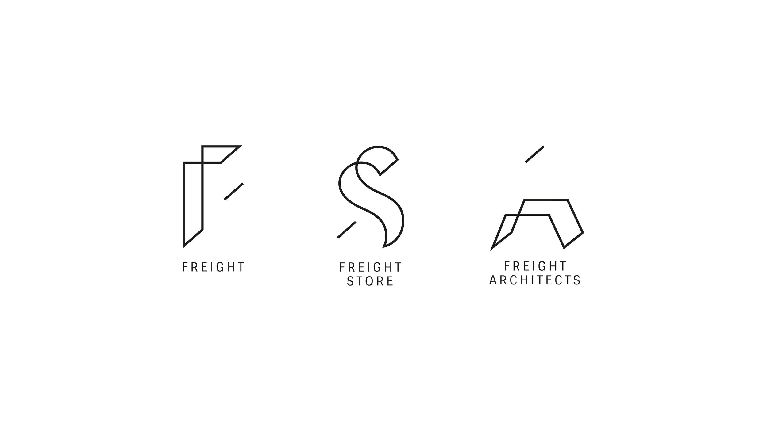 Warren Tey_01_Logo_Freight.png
