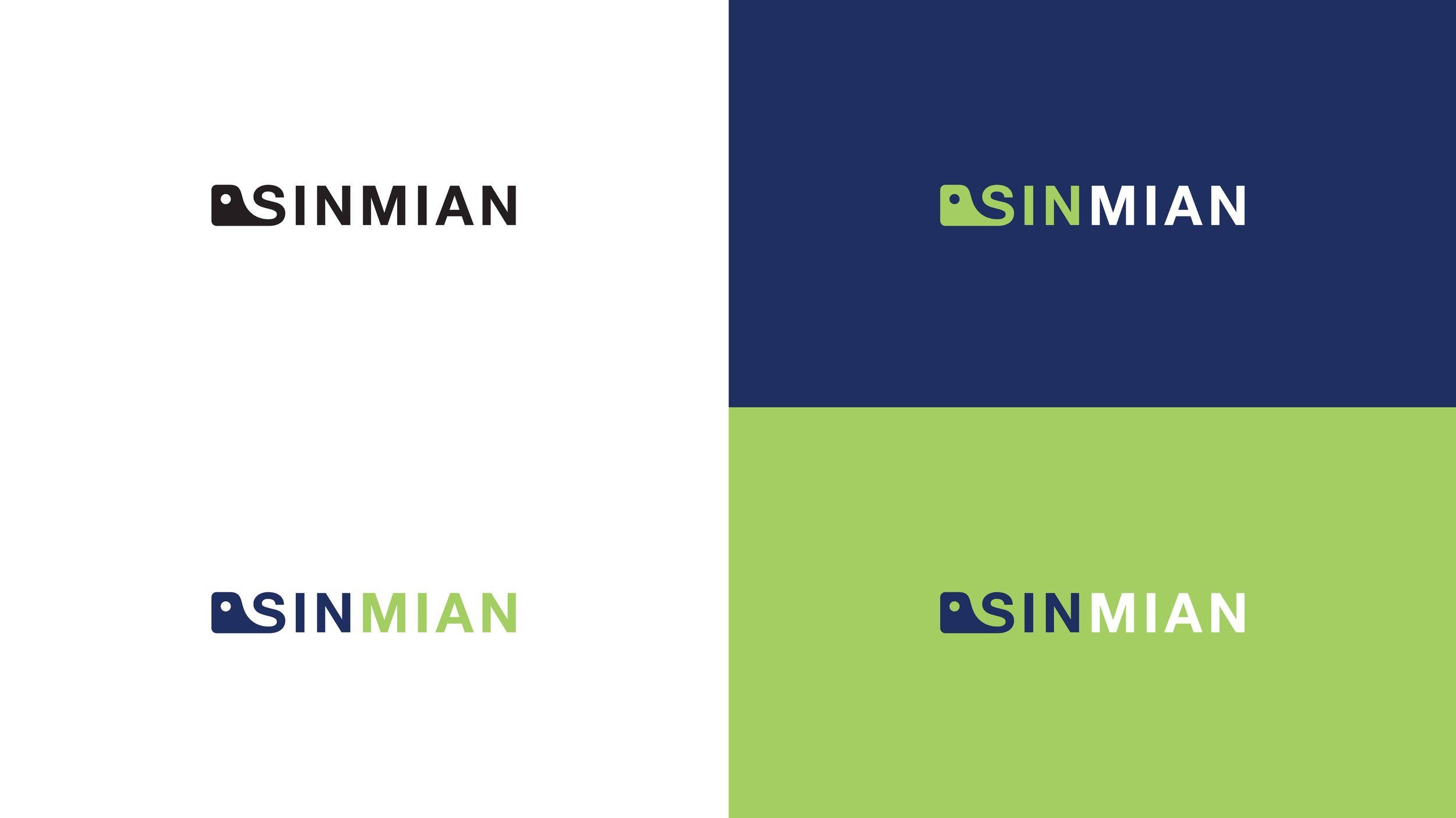 Warren Tey_04_Logo_Sinmian.png