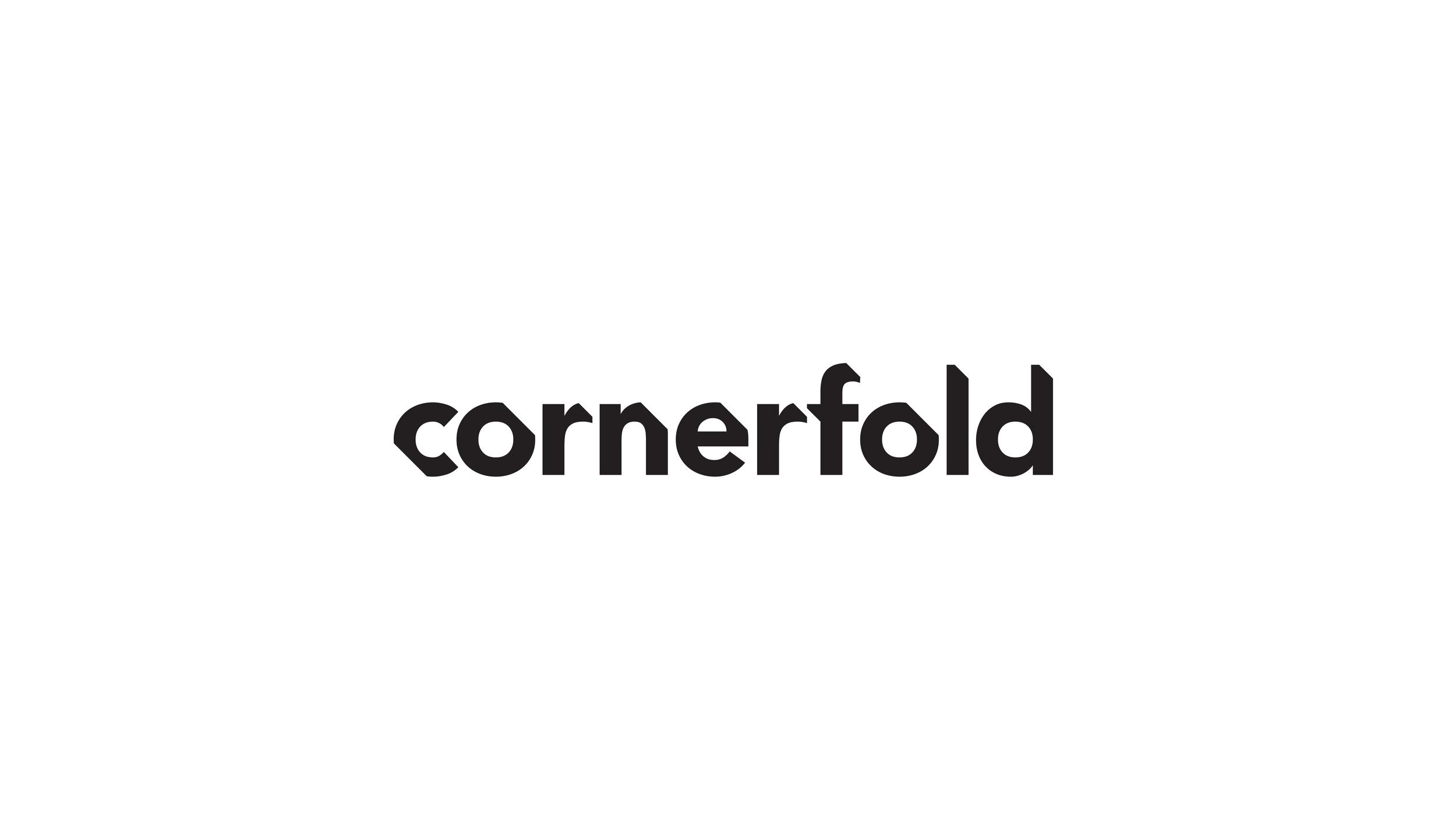 Warren Tey_05_Logo_Cornerfold.png