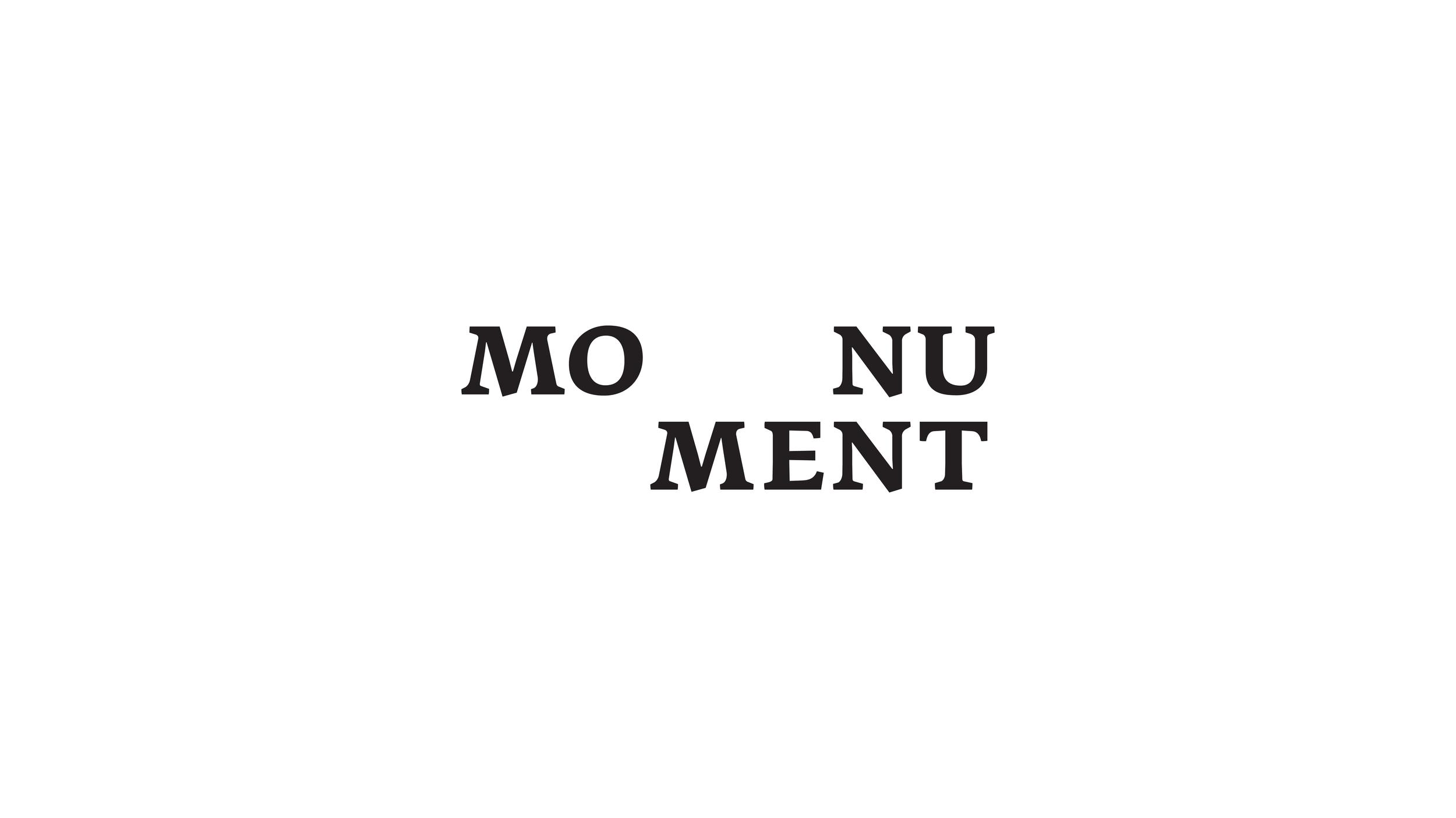 Warren Tey_07_Logo_Monument.png