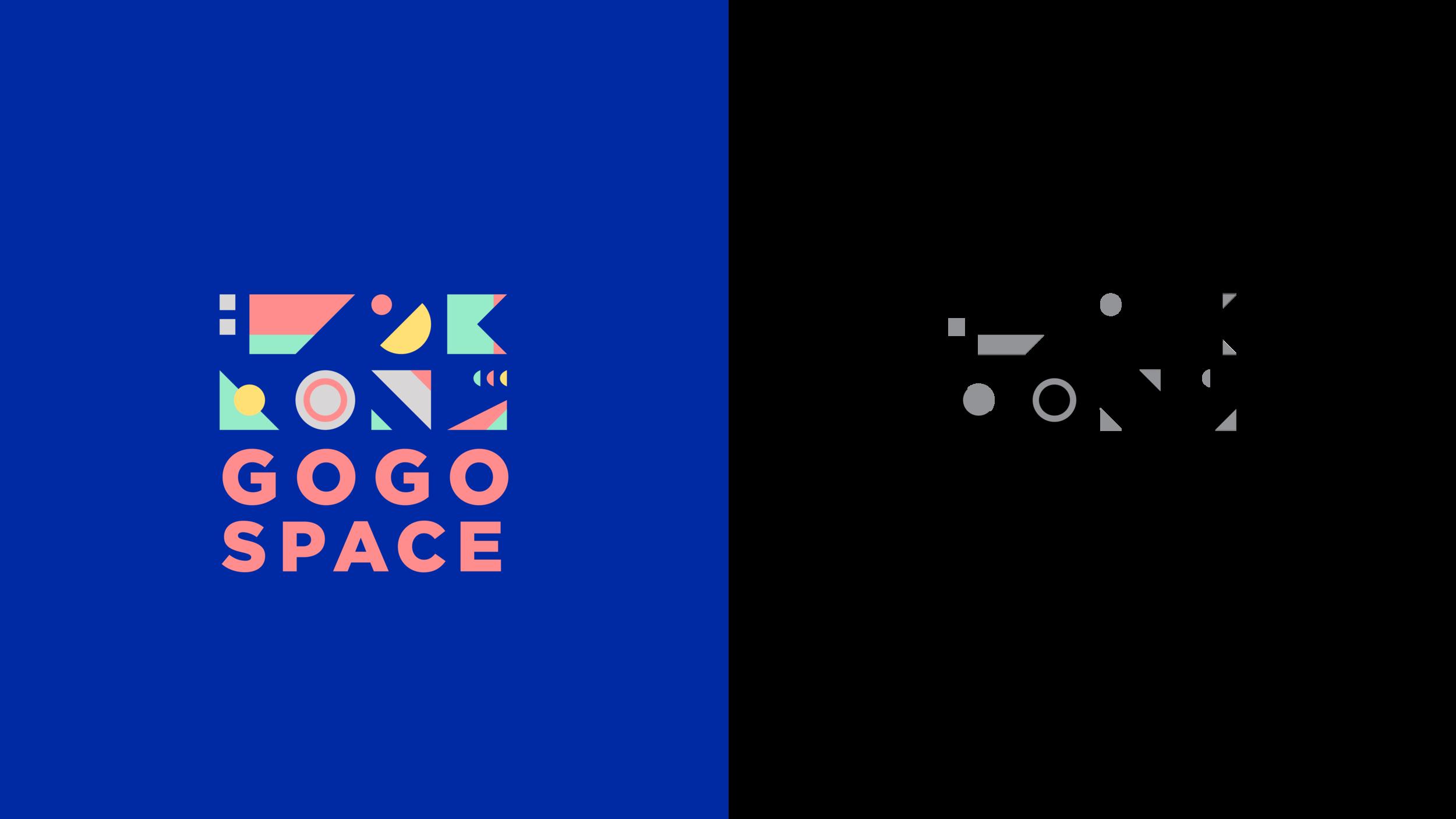 Warren Tey_09_Logo_Gogospace.png