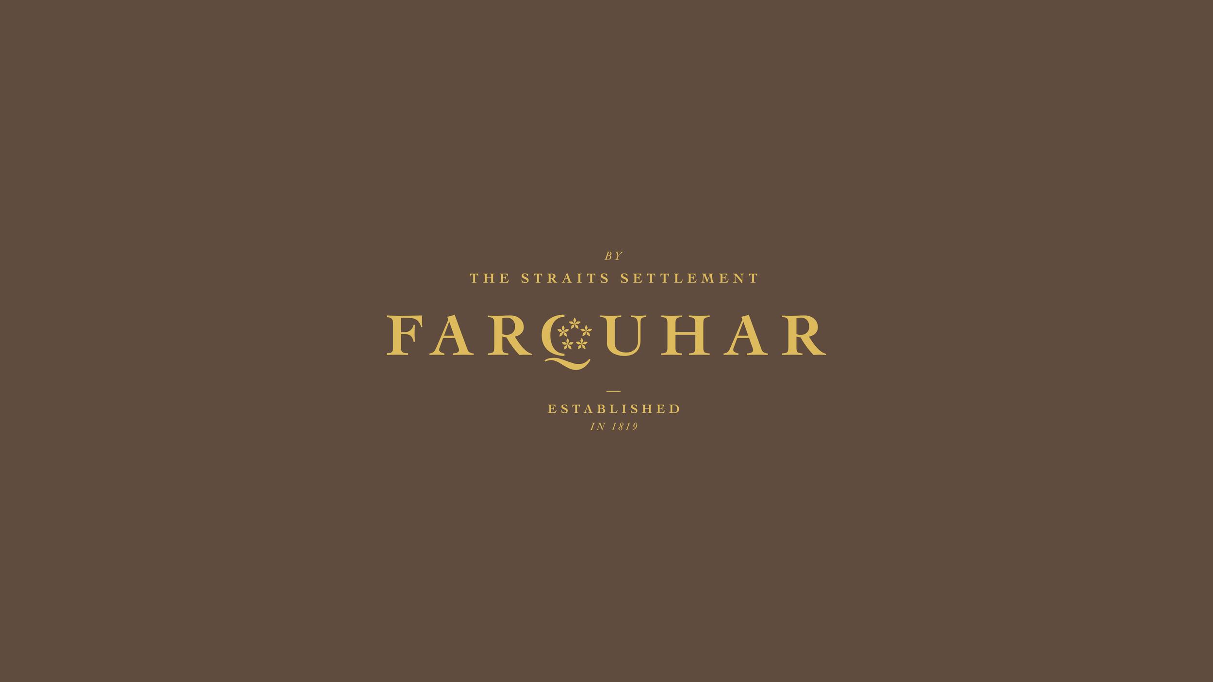 Warren Tey_11_Logo_Farquhar.png