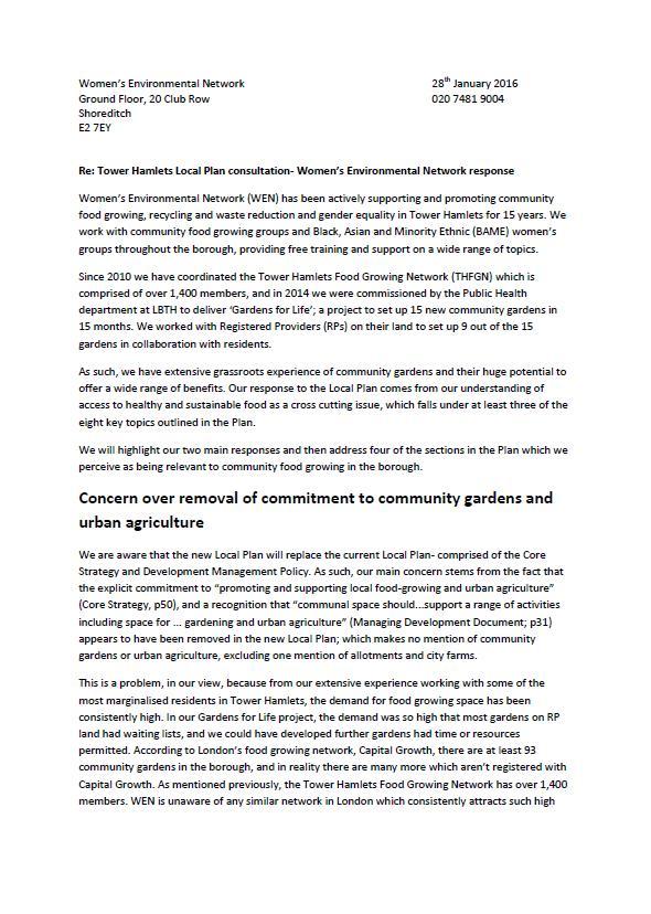 LBTH Local Plan Response to Consultation.jpg