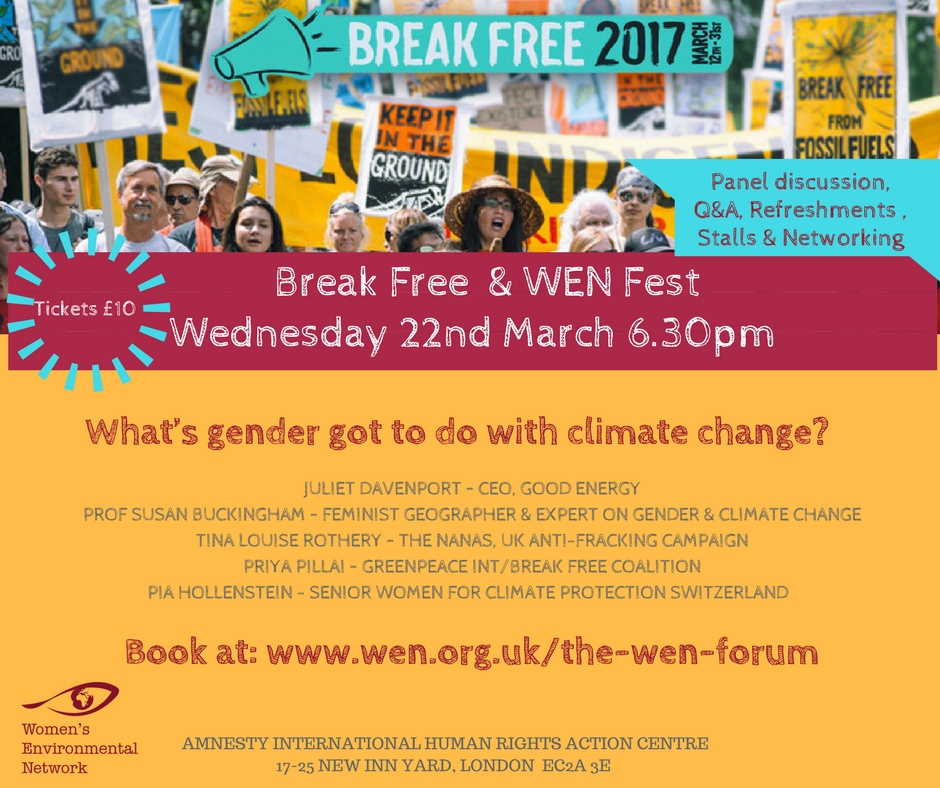 WEN Forum - what's gender got to do with climate change?-5.jpg