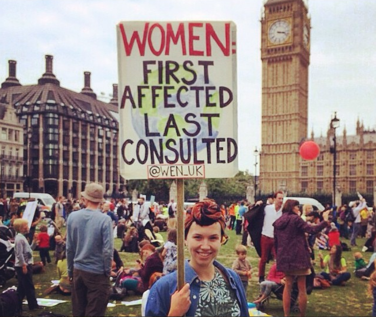Climate Change March - 00092014.png