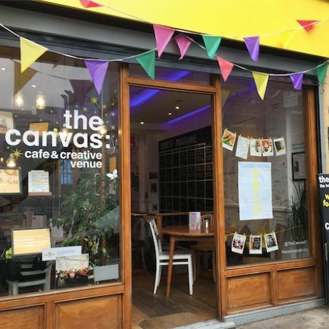 TheCanvas_shopfront17.jpg