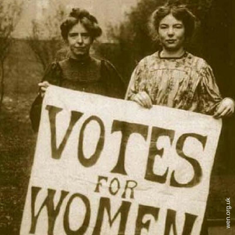 votes for women.jpg