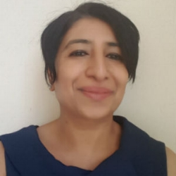 PARVEEN TALWAR  WEN Birmingham   Parveen is a nutritional therapist specialising in women's health. She is particularly interested in food growing projects and is our Birmingham representative for WEN.