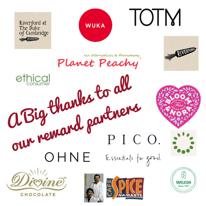 A Big thanks to all our reward partners-4.png