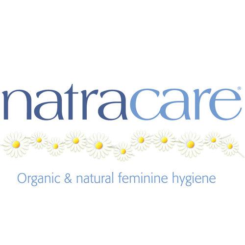 natracare+daisy+banner+3+copy.jpg