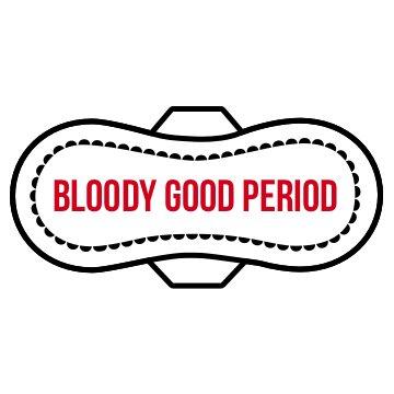 bloodygoodperiod.jpg