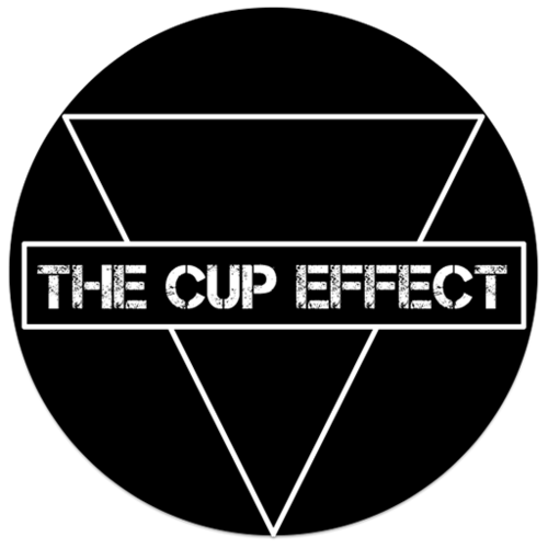 cup effect.png