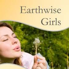 earthwisegirls.jpg