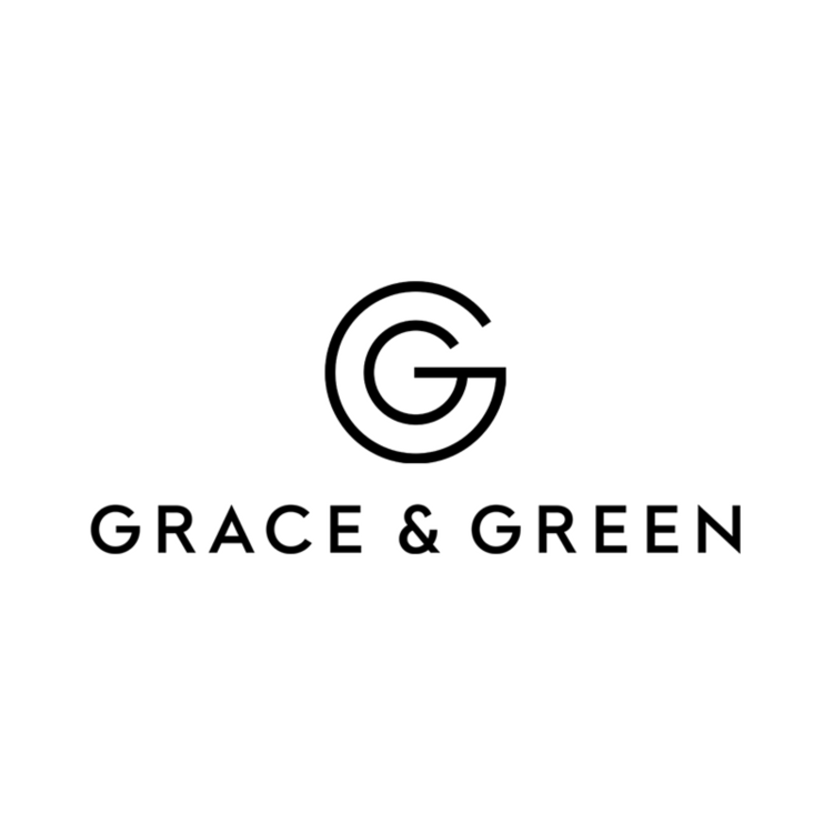 grace&green.png