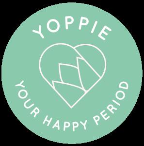 YOPPIE-Logo-03-297x300.png