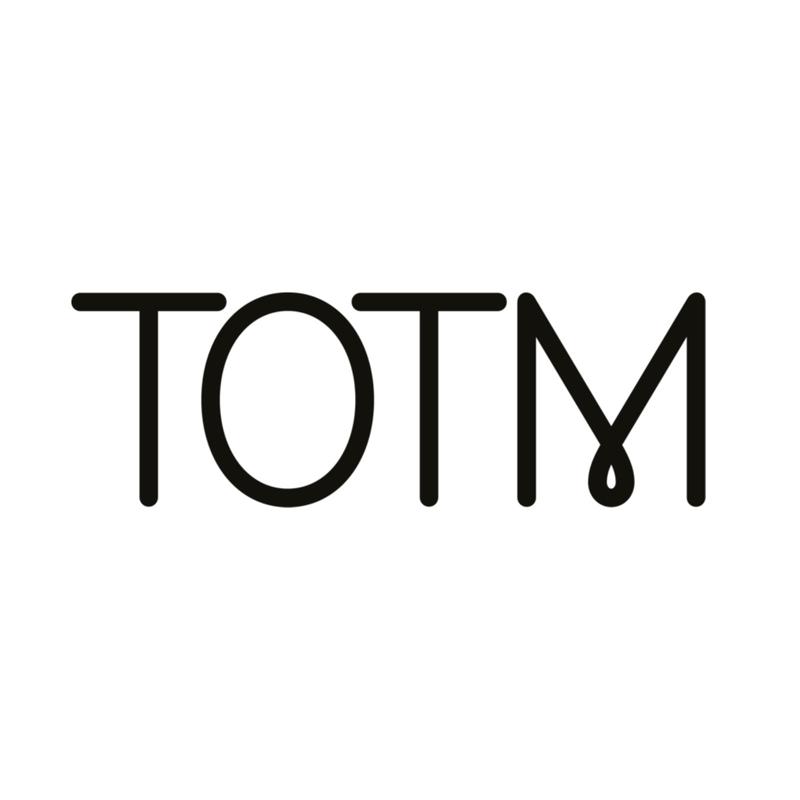 totm 1.png