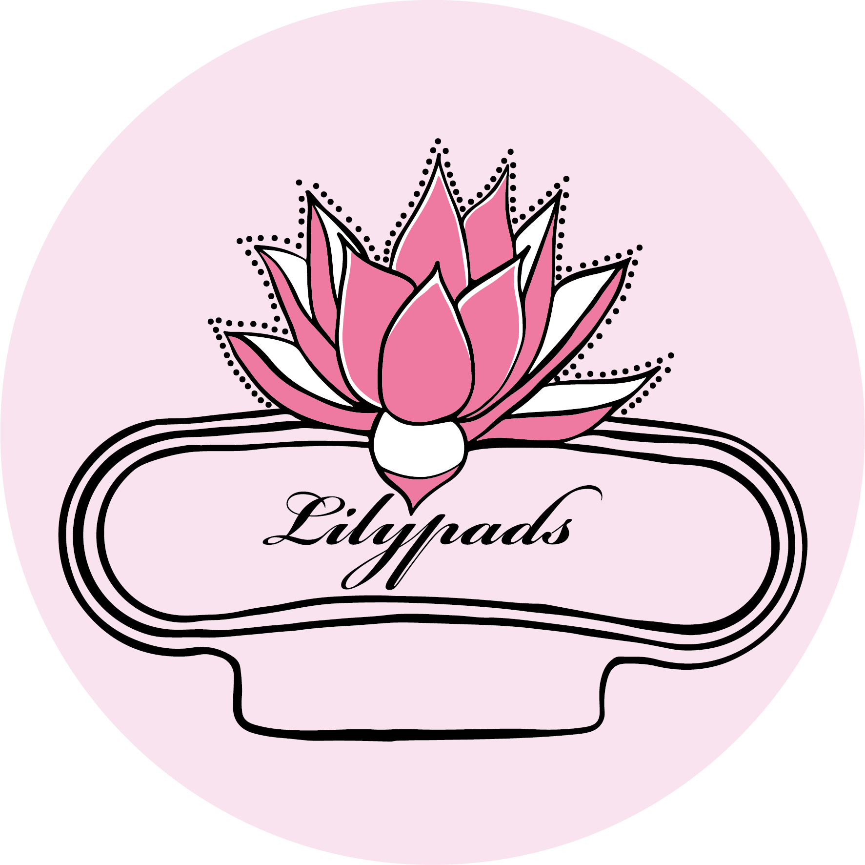 Lilypads_logo_circle.png