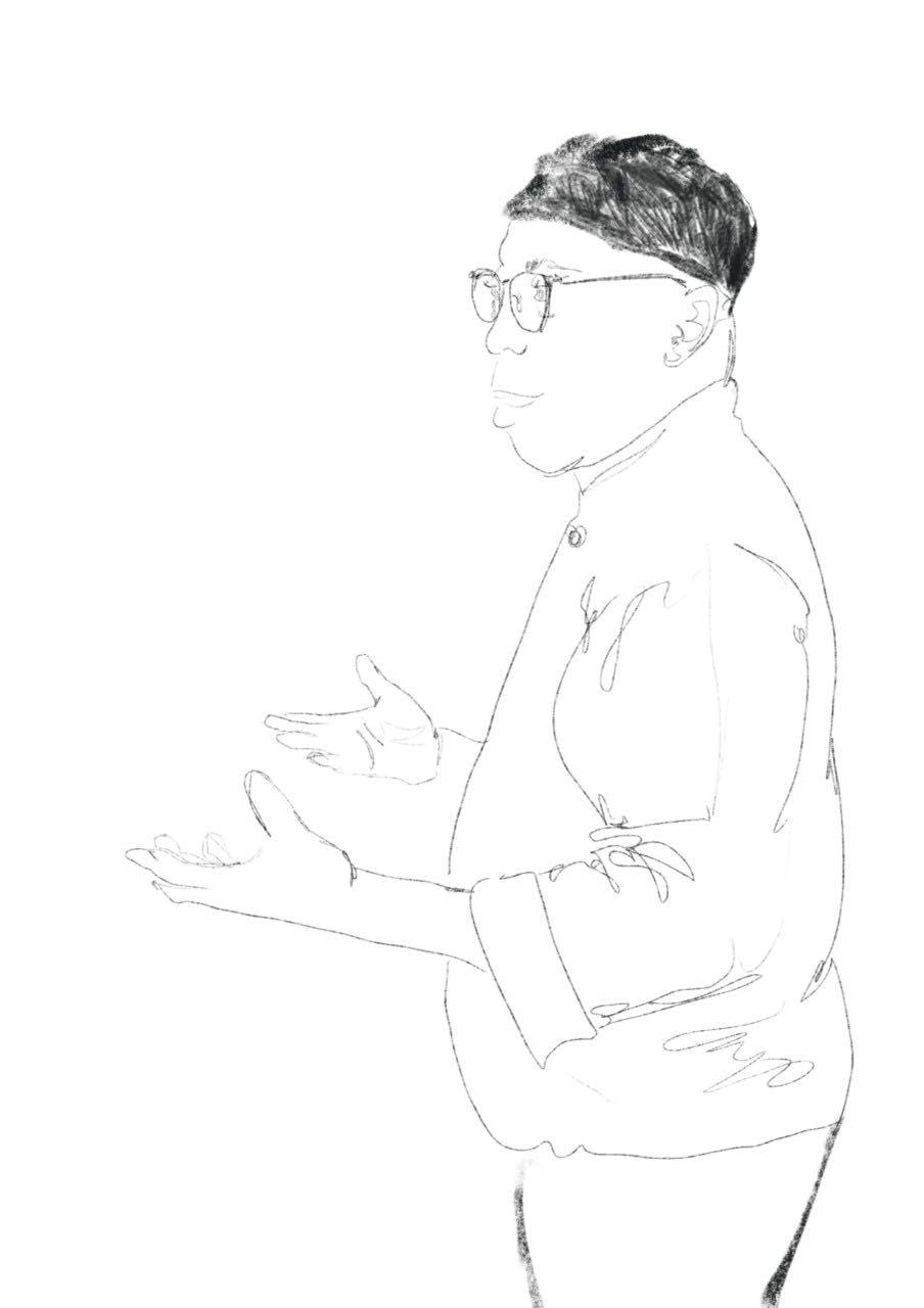 sketch4livewell.jpg