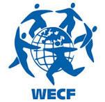 wecf.jpg