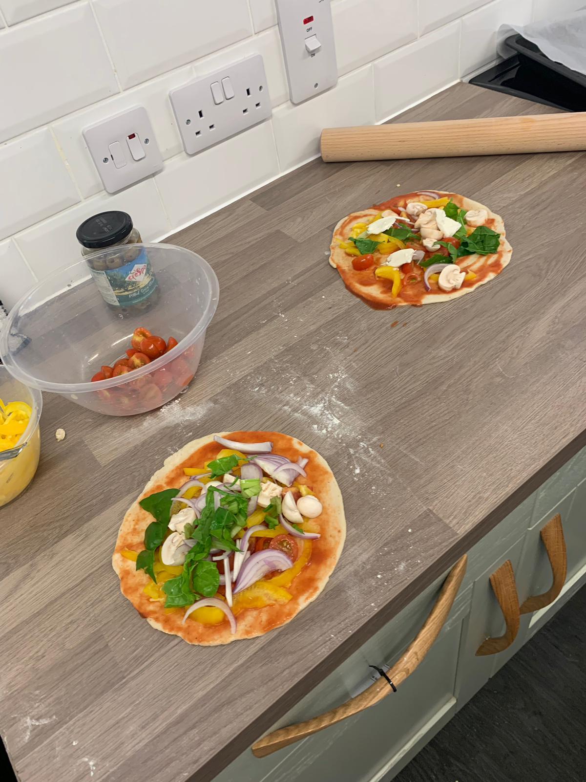 Live Well Pizza (3).jpg