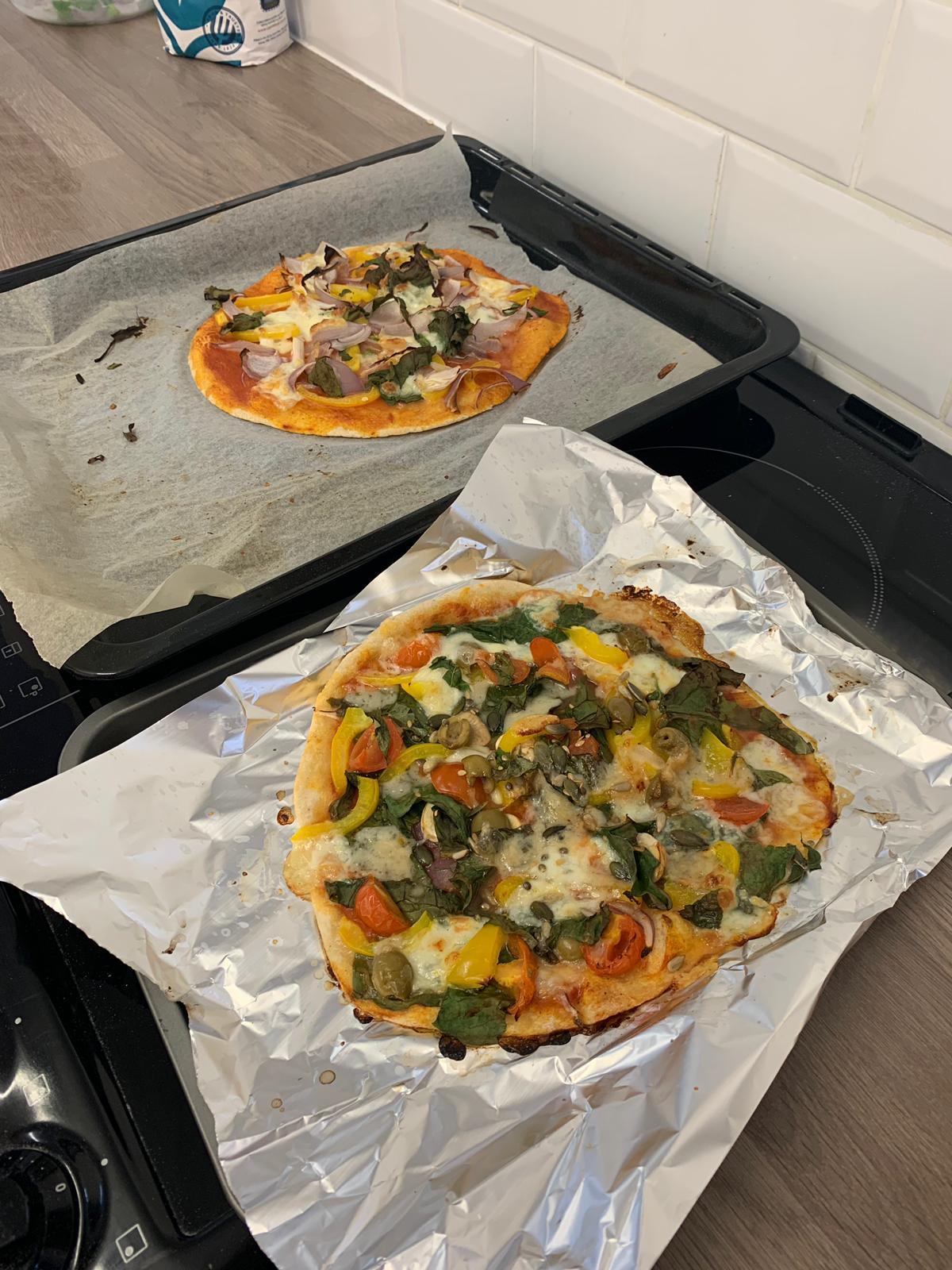 Live Well Pizza (7).jpg