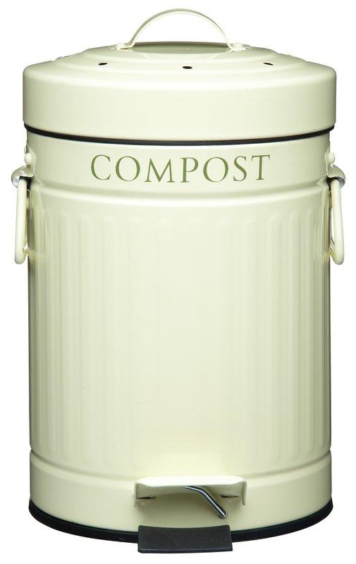 3+Litres+Pedal+Composter+Bin.jpg