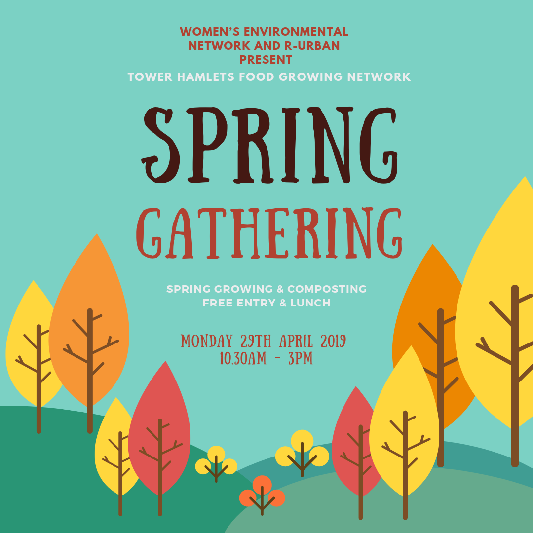 Copy of Spring Gathering flyer versions-3.png