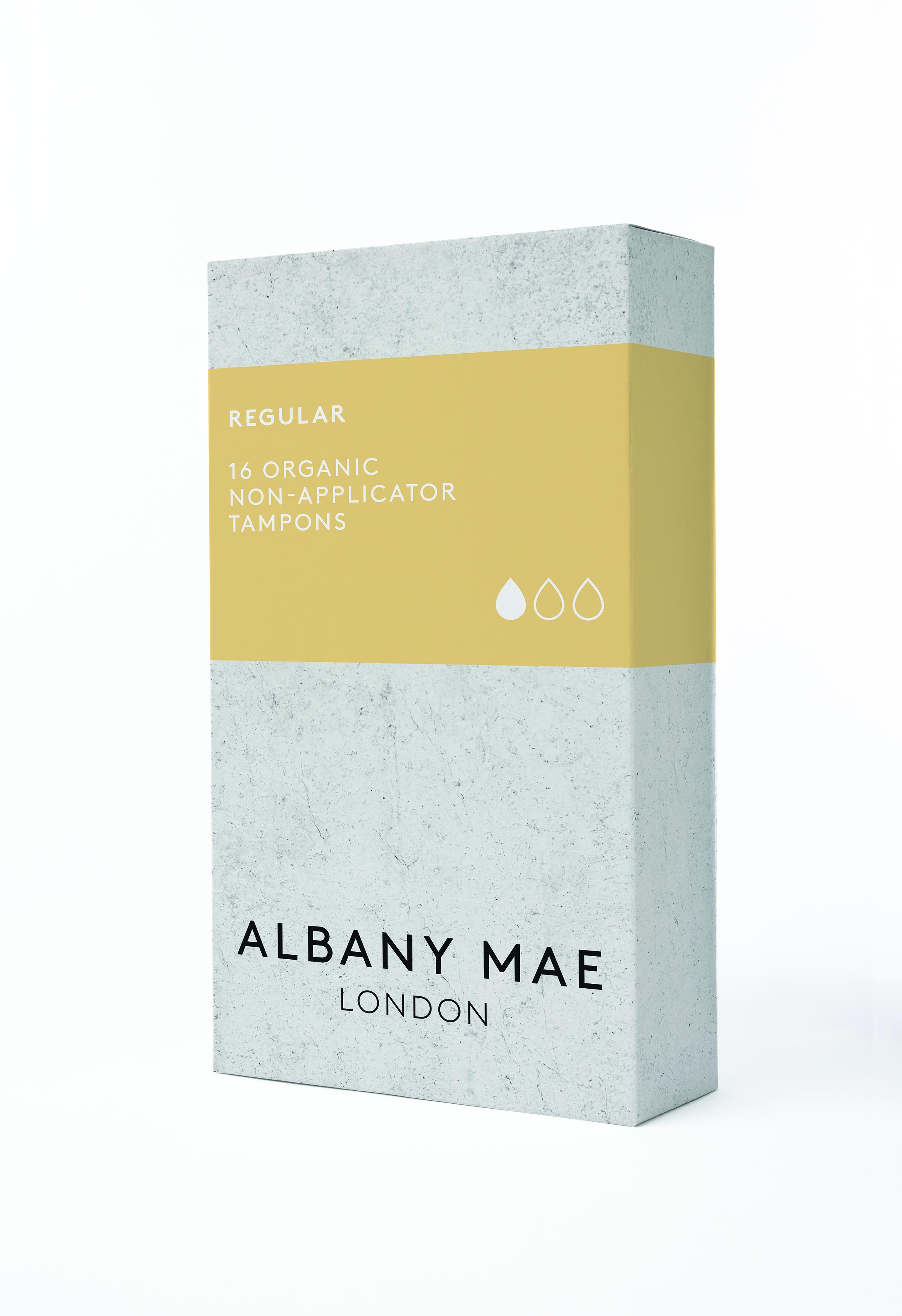 Albany Mae_Regular.jpeg