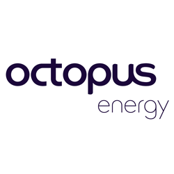 Octopus Energy, sponsors of the #WenForum is offering a £25 donation to Wen AND a £25 credit when you switch to Octopus Energy.      Find out more HERE
