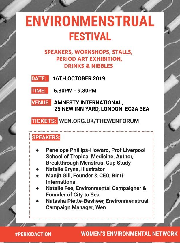 Festival+invitation+.jpg