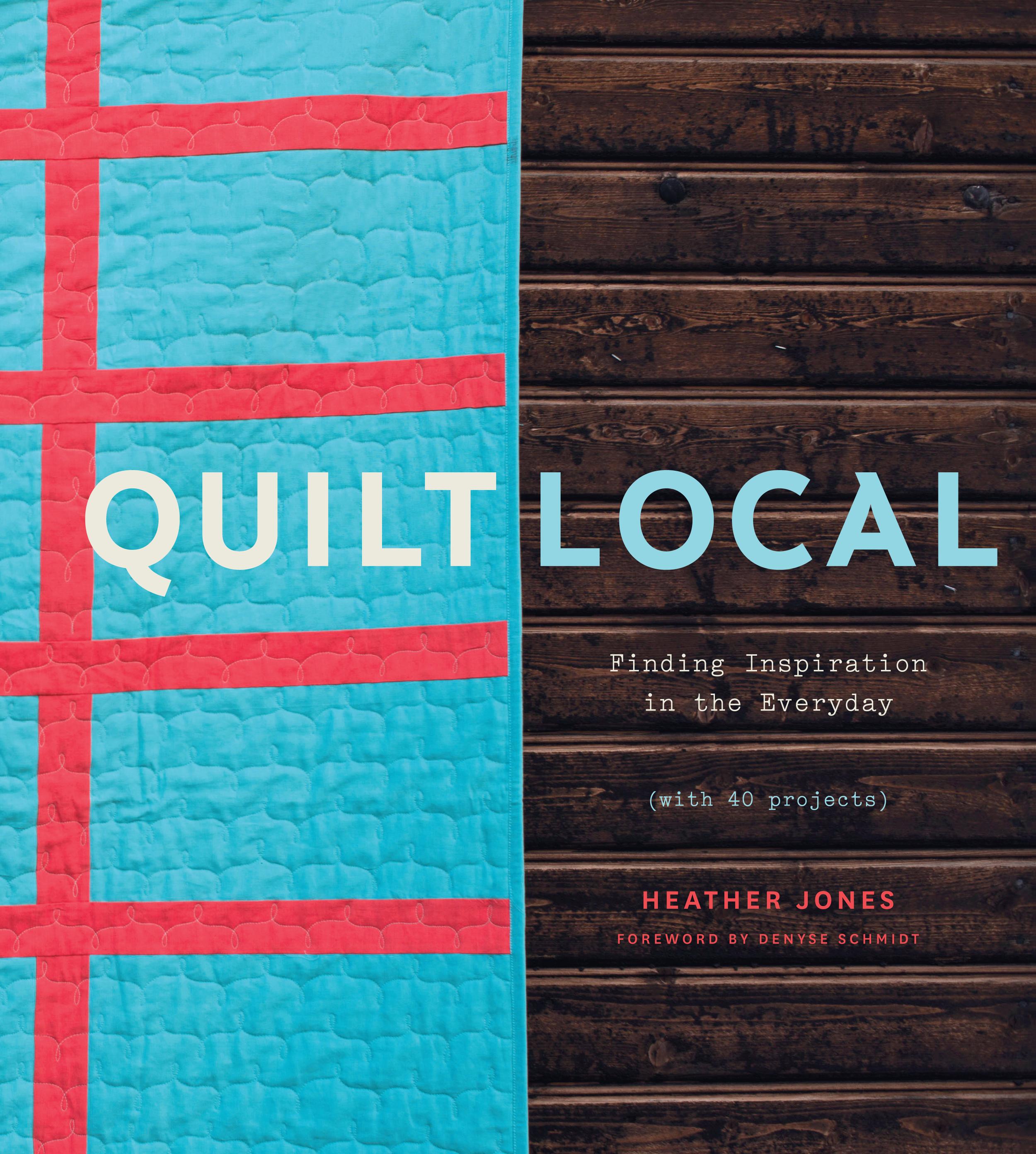 QuiltLocal91768JF.jpg