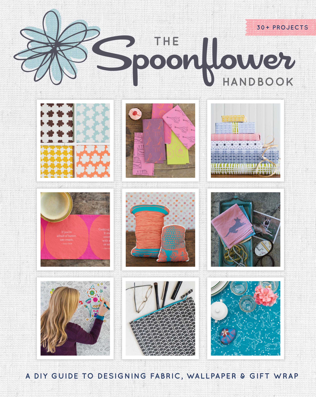 Spoonflower90785J7_20.jpg