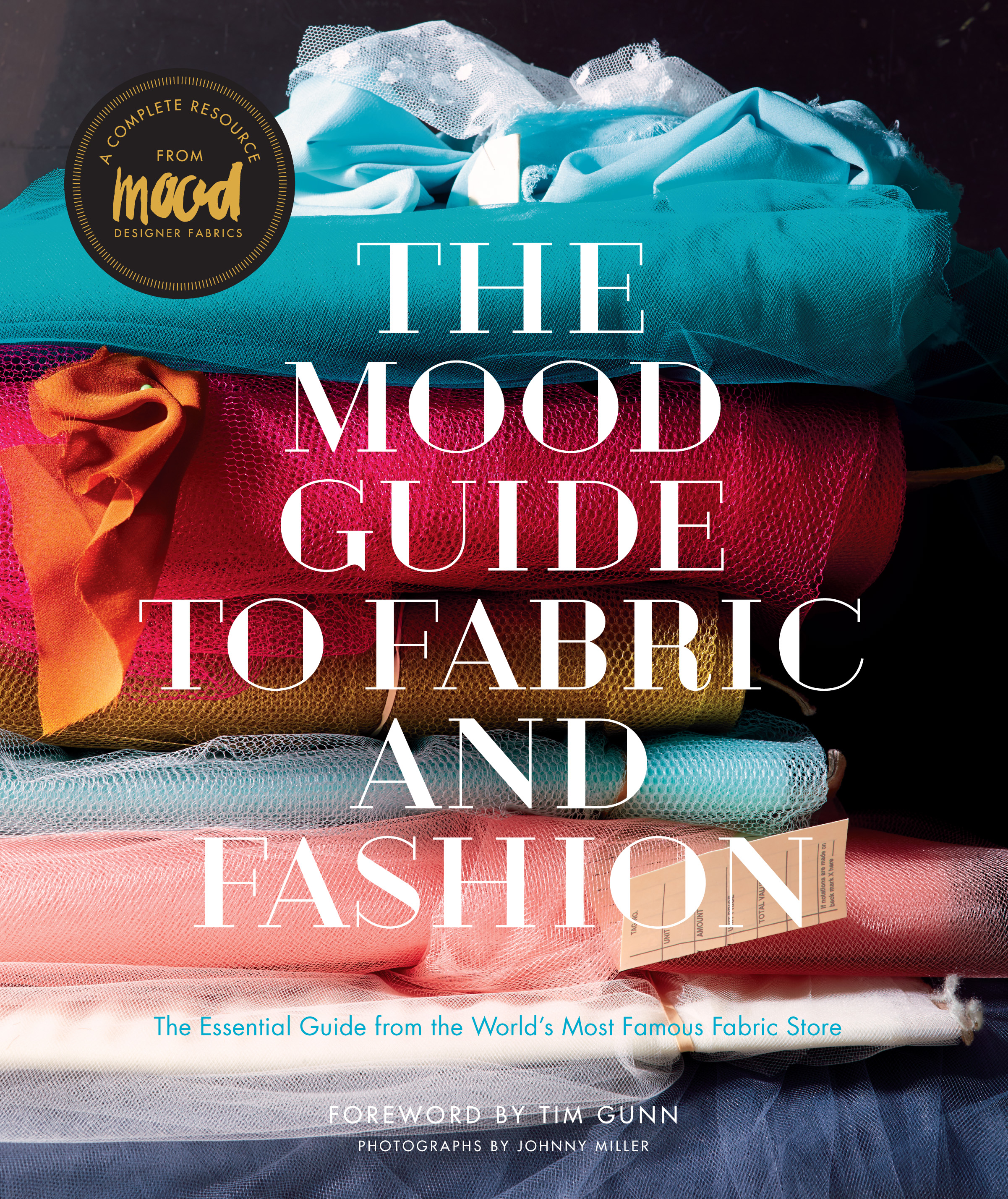 The Perfect Book To Get You In The Mood For Sewing Abrams Craft