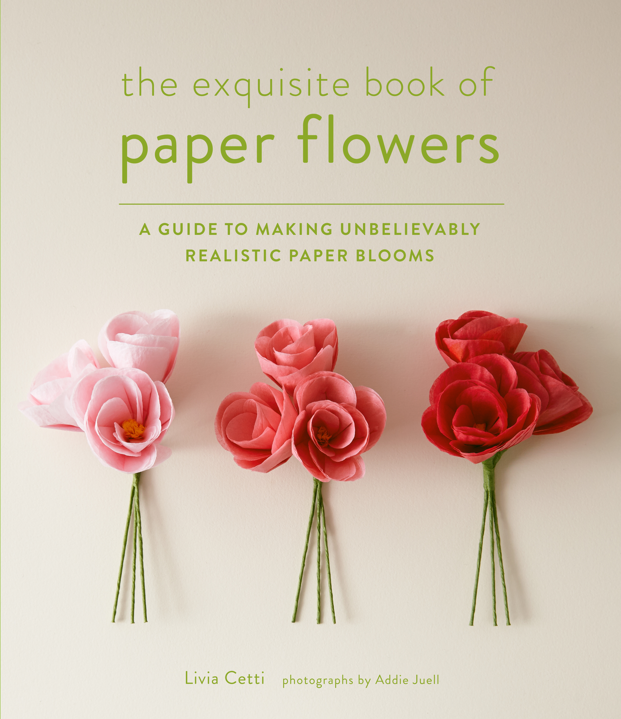 ExquisiteBookPaperFlower91003J.jpg