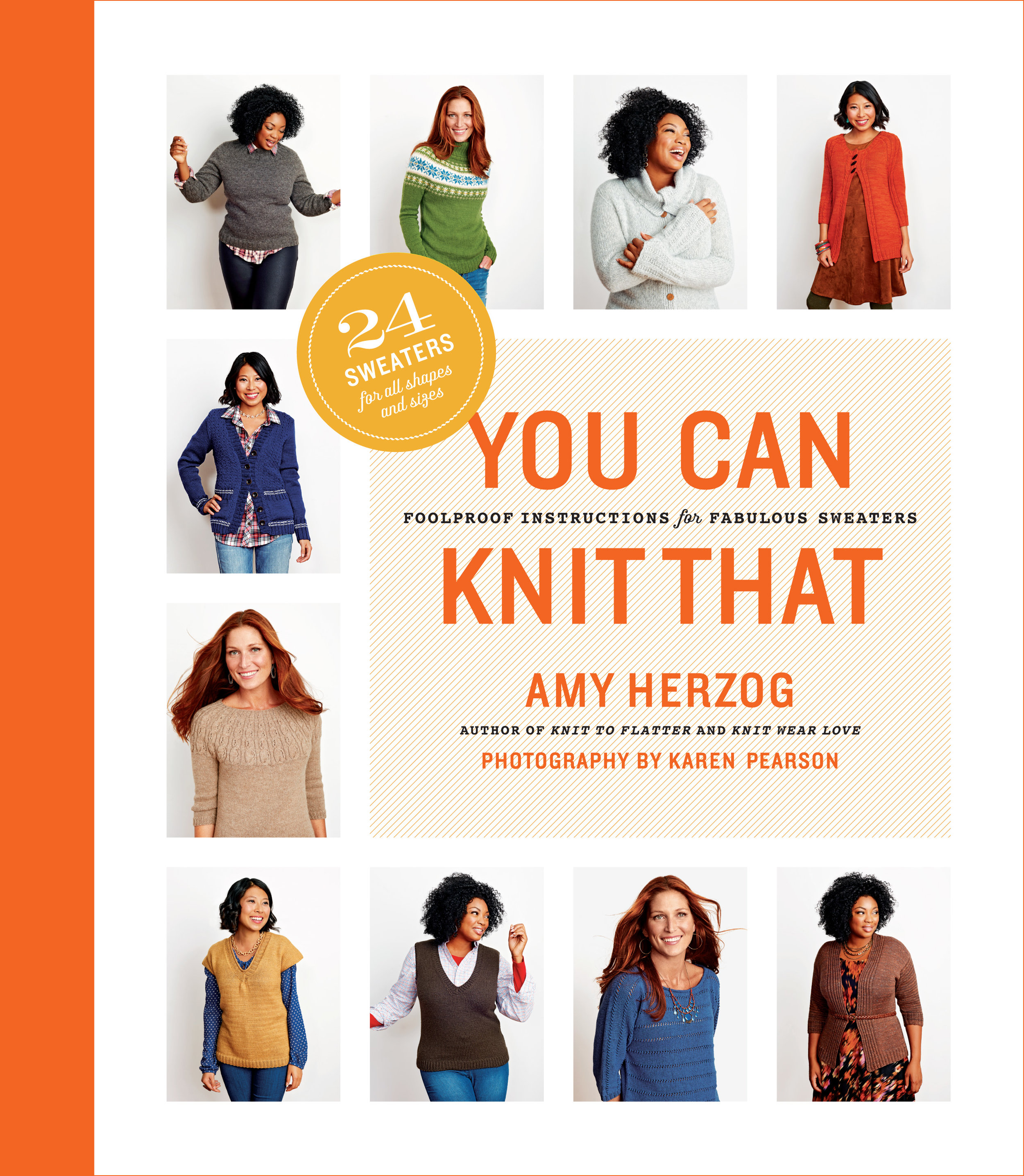 you can knit that.jpg