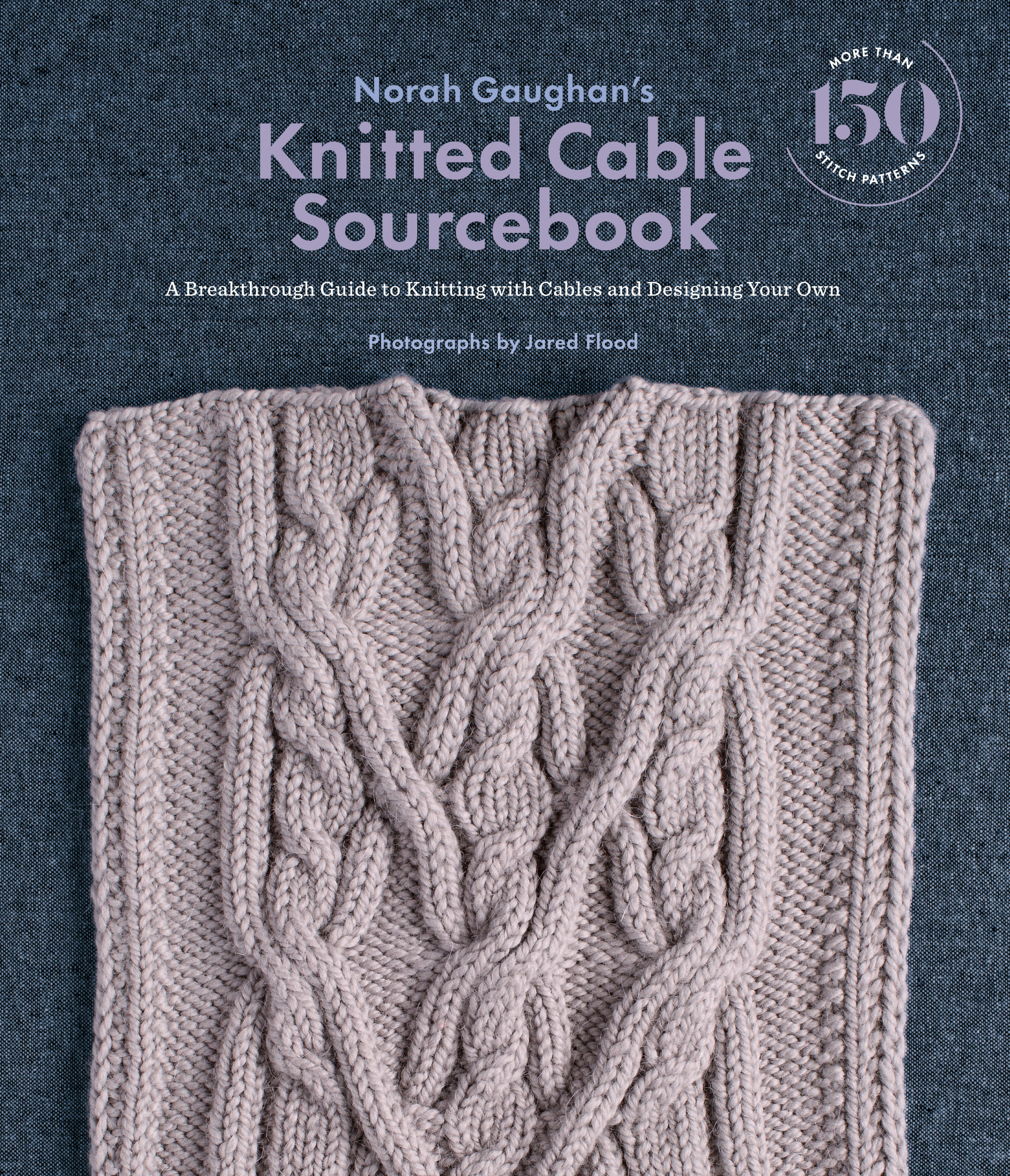 http://www.abramsbooks.com/product/norah-gaughans-knitted-cable-sourcebook_9781419722394/