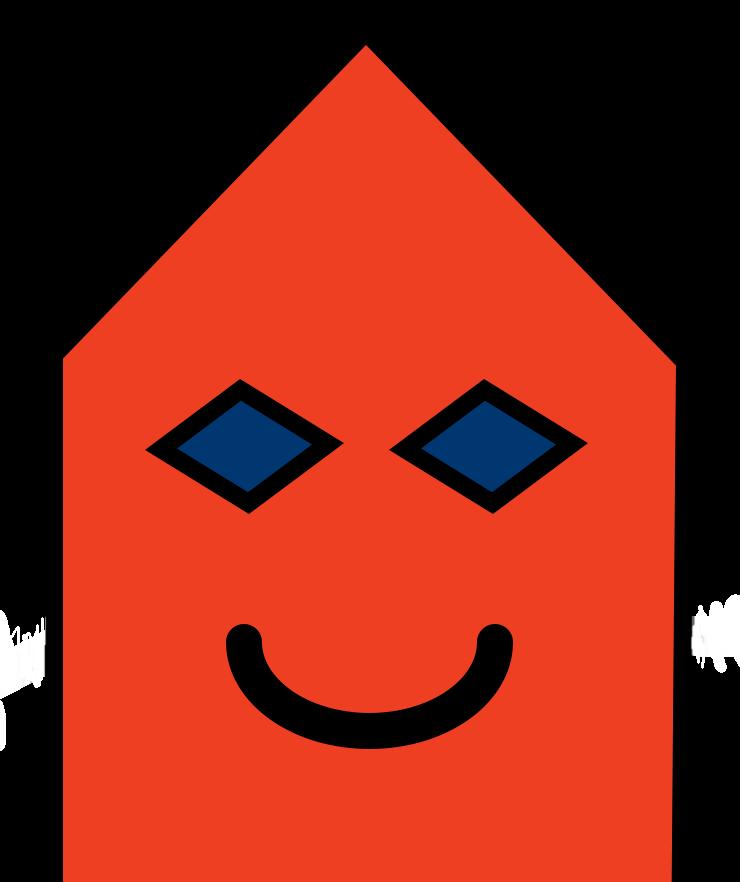 Máscara feliz.png