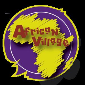 African_Village