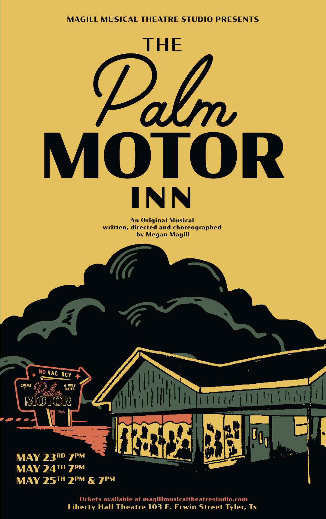 Palm-Motor-Web.png