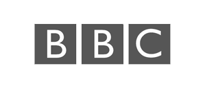 bbc01.png