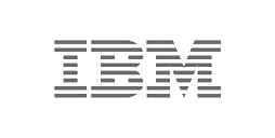 ibm01.png