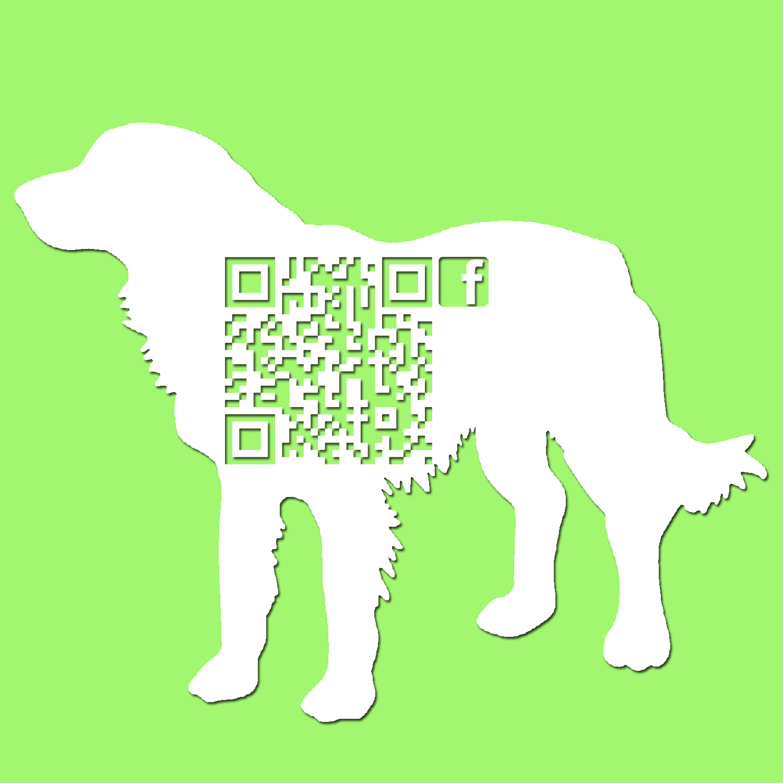 dog.qr.example.jpg