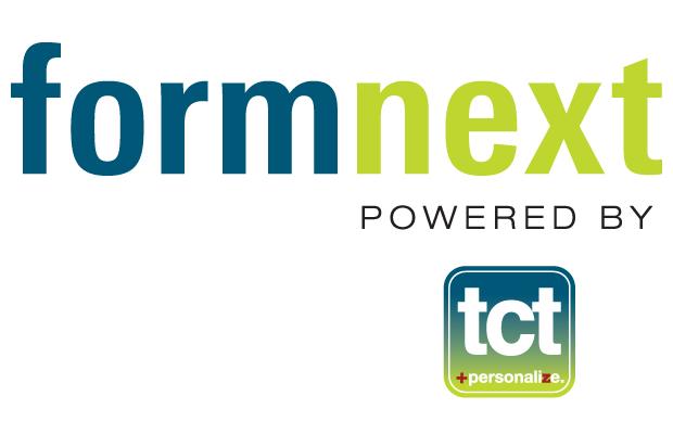 formnext_logo.png