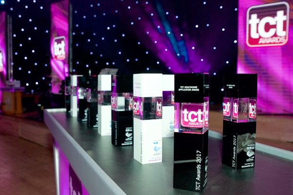tct-awards-pr