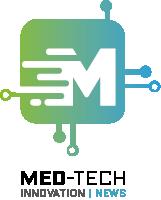Copy of Med-Tech Innovation News