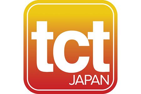 tct-japan.png