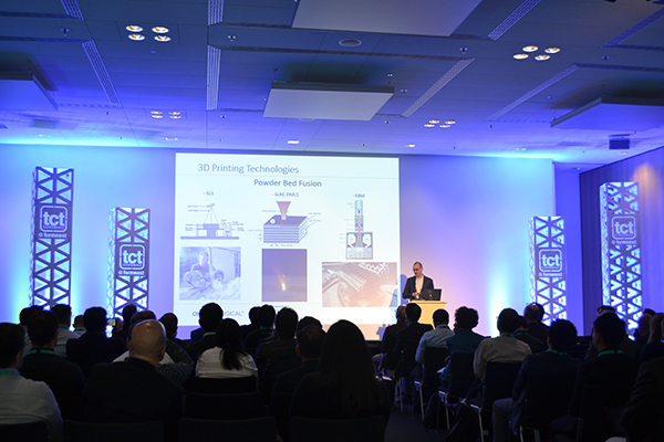 formnext-conference